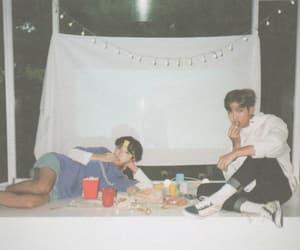 rm, namjoon, and bts image