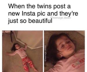 meme, grayson dolan, and ethan dolan image