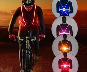 gadget, road cycling, and best products image