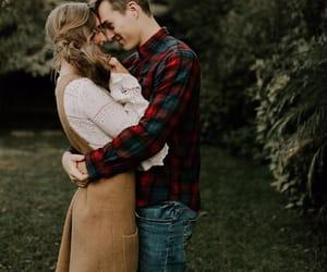 couple, goals, and kristin johns image