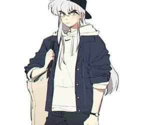 anime, boy anime, and boy image