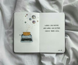 bed, ideas, and inspiration image