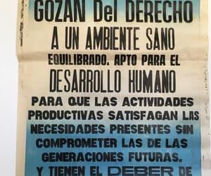 ambiente, derecho, and argentina image