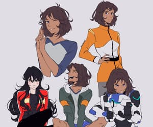dreamworks, keith, and lance image