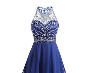 prom dress, homecoming dress, and homecoming dresses short image