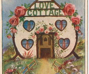 cottage core image