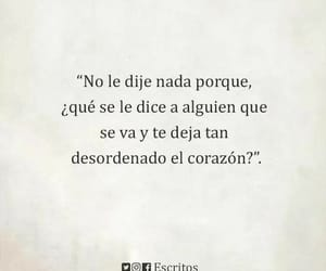 frases, quotes, and frases image