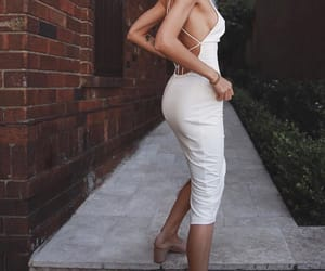 backless, tight, and cool image