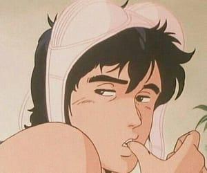 animation, drawing, and anime image