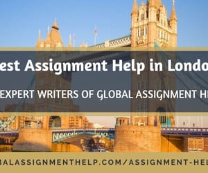 assignment help london and assignment help in london image