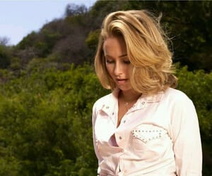 girl, hayden panettiere, and pretty image