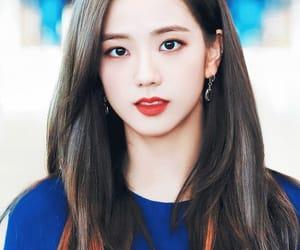 exo, rose, and kai image