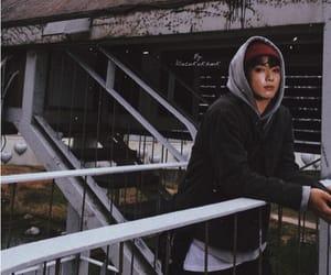bts icon, jeon, and jungkook boyfriend image