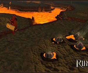 rs gold, runescape gold for sale, and sell runescape gold image