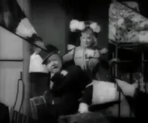 gif, mae west, and wc fields image