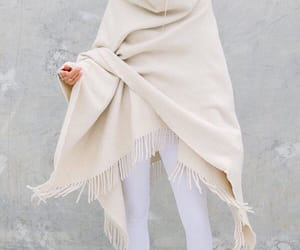 clothes, style, and white image
