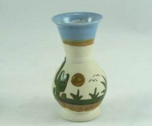 etsy, gift for her, and sandstone vase image
