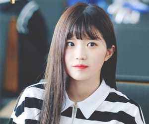hq, kpop, and hayoung image