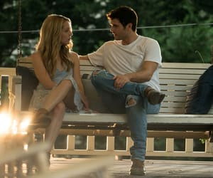 movies, romance, and love image