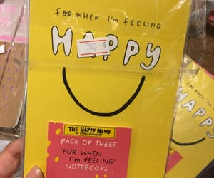 happy and for when image