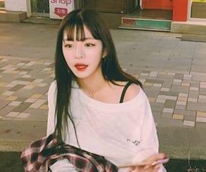 kpop, chaeyoung, and lee chaeyoung image