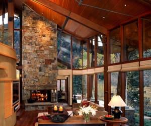design, home decor, and home design image