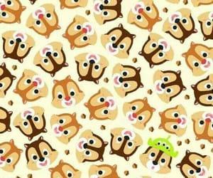 disney, wallpaper, and cute image
