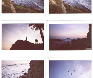 photography, beach, and nature image