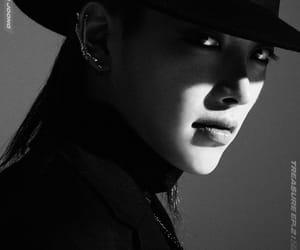 Hot, comeback, and jongho image