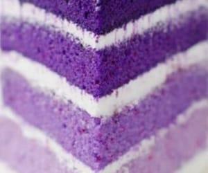 desert, purple, and shades image