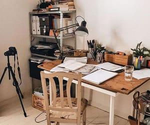 alternative, books, and camera image