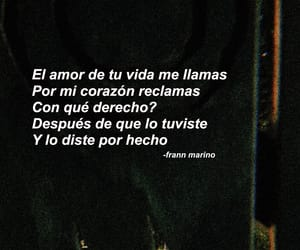 frases, poetry, and quotes image