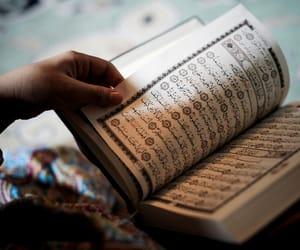 online hifz quran, hifz quran, and hifz quran online image
