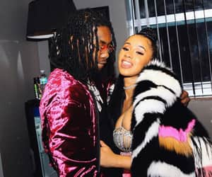 offset, goals, and Relationship image