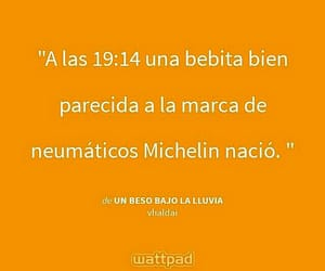 bebe, quote, and nacimiento image