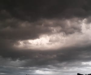 imagem, picture, and rain image