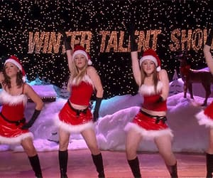 gif and mean girls image