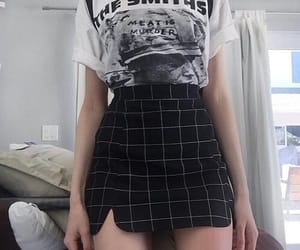 outfits and grungestyle image