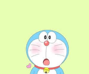 anime, kawaii cute, and アニメ image