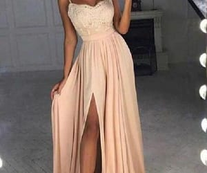 custom made prom dresses, evening dress lace, and long evening dress image