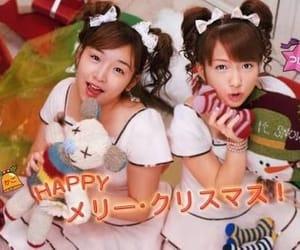 idol, japan, and kawaii image