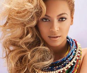 This Is: Beyoncé