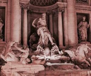 article, athena, and boys image