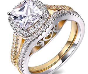 engagement, jewellery, and jewels image