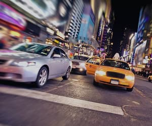 budget taxi, affordable cab, and budget cabs image