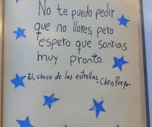 frases, libros, and frases en español image