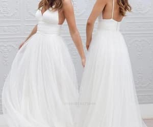 prom dresses, homecoming dress, and homecoming dress simple image