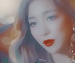 aesthetic, fx, and sulli image