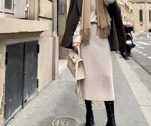 blogger, chic, and Couture image