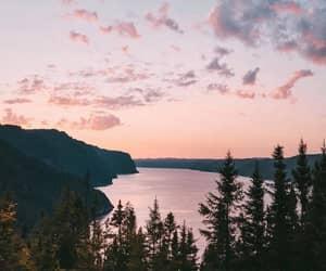 nature, sky, and beautiful image